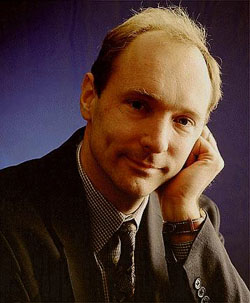 tim-berners-lee.jpg