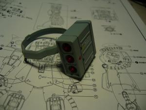 ザクJ 006