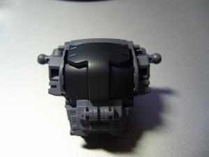 ザクJ 074