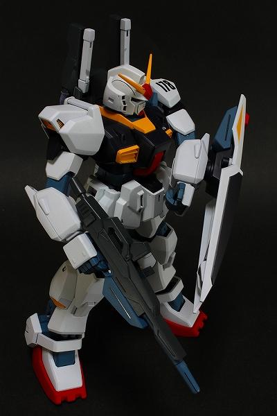 スーパーガンダム (93)