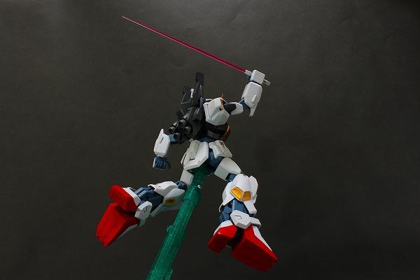 スーパーガンダム (236)