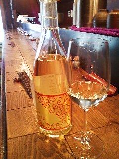 ワイン国産