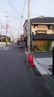 soujiji.jpg