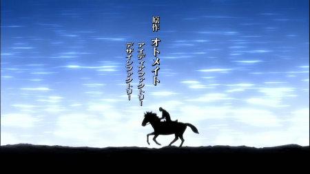 [Zero-Raws] Hakuouki ~Hekketsu-Roku~ - 01 (ATX 1280x720 x264 AAC).mp4_snapshot_00.25_[2010.10.11_00.18.10]