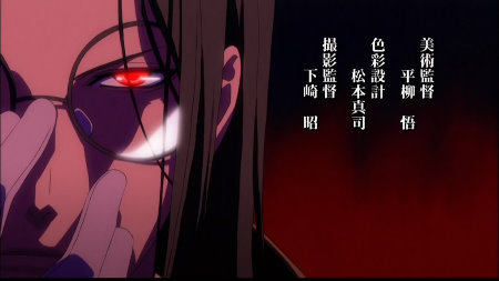 [Zero-Raws] Hakuouki ~Hekketsu-Roku~ - 01 (ATX 1280x720 x264 AAC).mp4_snapshot_00.57_[2010.10.11_00.19.35]