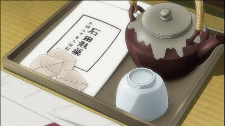[Zero-Raws] Hakuouki ~Hekketsu-Roku~ - 01 (ATX 1280x720 x264 AAC).mp4_snapshot_11.29_[2010.10.11_00.56.58]