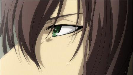 [Zero-Raws] Hakuouki ~Hekketsu-Roku~ - 01 (ATX 1280x720 x264 AAC).mp4_snapshot_12.19_[2010.10.11_00.58.51]
