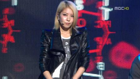 101016 Copy  Paste (MBC Music Core).tp_snapshot_00.21_[2010.10.24_02.45.59]