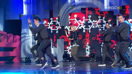 101016 Copy  Paste (MBC Music Core).tp_snapshot_00.19_[2010.10.24_02.45.25]