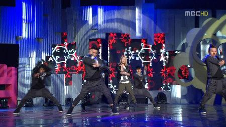101016 Copy  Paste (MBC Music Core).tp_snapshot_00.17_[2010.10.24_02.42.36]