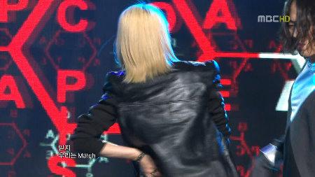 101016 Copy  Paste (MBC Music Core).tp_snapshot_01.54_[2010.10.24_02.49.50]