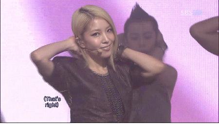 101017 Copy  Paste (SBS Inkigayo).ts_snapshot_01.11_[2010.10.24_02.52.27]