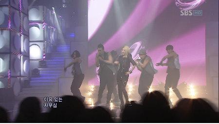 101017 Copy  Paste (SBS Inkigayo).ts_snapshot_01.08_[2010.10.24_02.52.20]