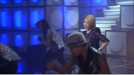 101017 Copy  Paste (SBS Inkigayo).ts_snapshot_00.28_[2010.10.24_02.51.59]