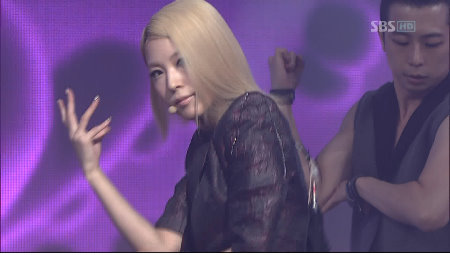 101017 Copy  Paste (SBS Inkigayo).ts_snapshot_00.18_[2010.10.24_02.51.48]