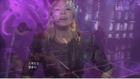 101017 Copy  Paste (SBS Inkigayo).ts_snapshot_00.58_[2010.10.24_02.52.12]