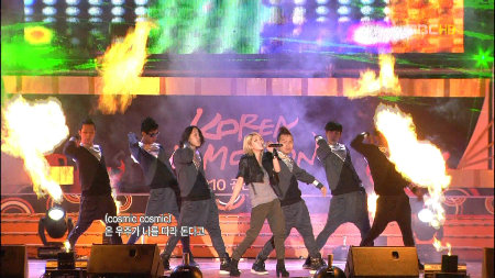 101022 Copy  Paste + Hurricane Venus (MBC Korea In Motion Festival).ts_snapshot_02.36_[2010.10.24_03.17.24]