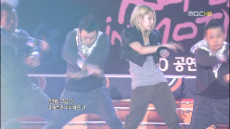101022 Copy  Paste + Hurricane Venus (MBC Korea In Motion Festival).ts_snapshot_02.18_[2010.10.24_03.17.08]