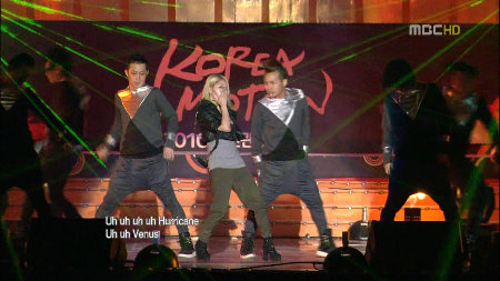 101022 Copy  Paste + Hurricane Venus (MBC Korea In Motion Festival).ts_snapshot_05.37_[2010.10.24_03.20.08]