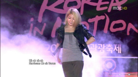 101022 Copy  Paste + Hurricane Venus (MBC Korea In Motion Festival).ts_snapshot_04.55_[2010.10.24_03.19.29]