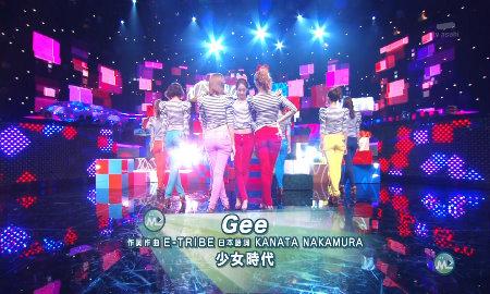 101022 Gee(MS).ts_snapshot_03.02_[2010.10.26_00.32.13]