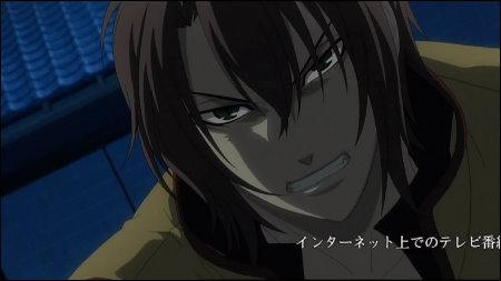[Zero-Raws] Hakuouki ~Hekketsu-Roku~ - 06 (ATX 1280x720 x264 AAC).mp4_snapshot_02.25_[2010.11.13_21.46.42]