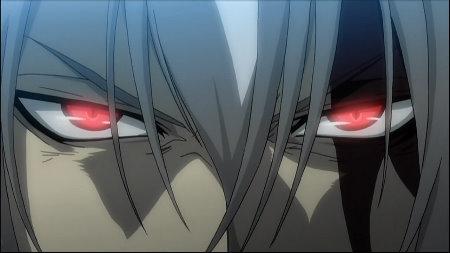 [Zero-Raws] Hakuouki ~Hekketsu-Roku~ - 06 (ATX 1280x720 x264 AAC).mp4_snapshot_17.47_[2010.11.13_22.53.51]