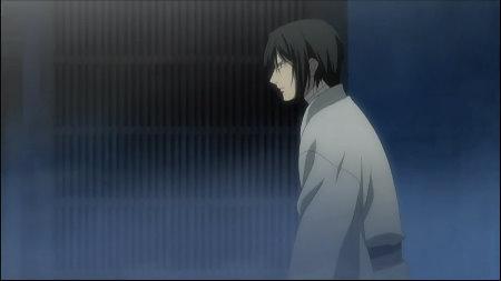 [Zero-Raws] Hakuouki ~Hekketsu-Roku~ - 06 (ATX 1280x720 x264 AAC).mp4_snapshot_19.16_[2010.11.13_22.59.25]