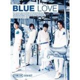 BlueloveCNBLUE.jpg