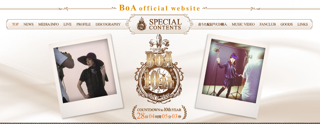 BoA_OFFICIAL.png