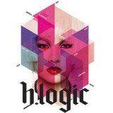 H-Logic_HYORI.jpg