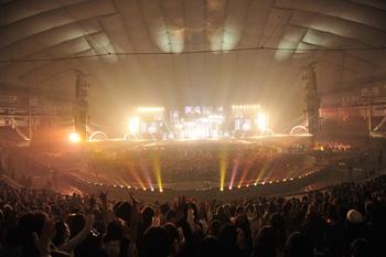 SID_TOKYO02.jpg