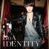 boa_identity.jpg