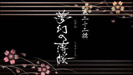 snapshot20101209210110.jpg