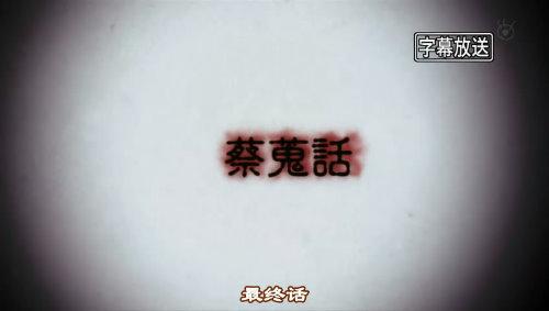 snapshot20110101005413.jpg
