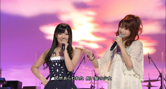 snapshot20110501205809.jpg