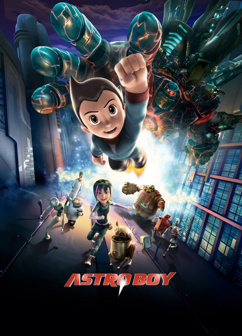AstroBoy_Poster2.jpg