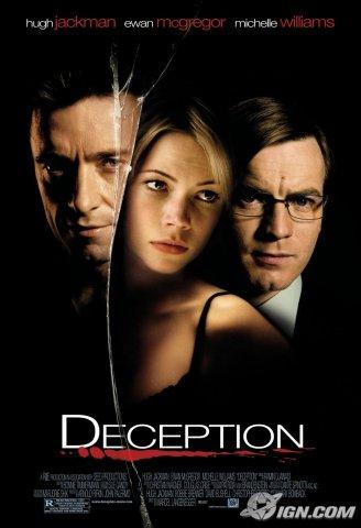 deception5.jpg