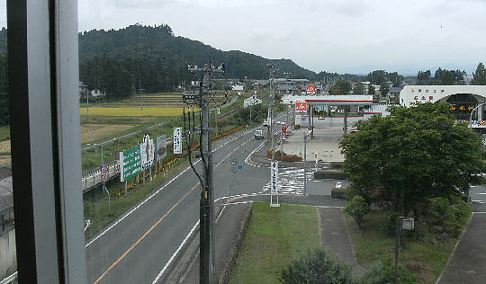 20100920_2