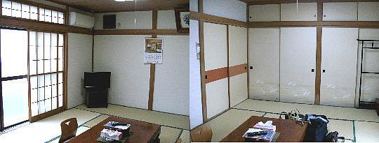20100920_9