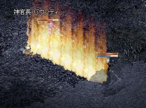 091016-2.jpg