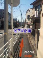 200909201311001-01.jpg