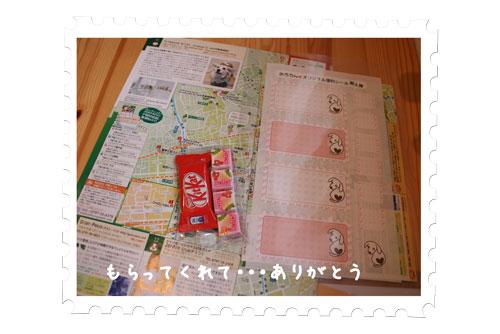 2_20100307173357.jpg