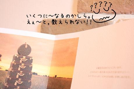 2_20110321142516.jpg