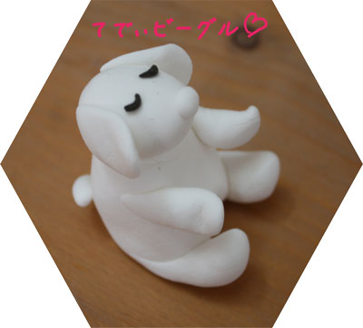 3_20100705125348.jpg