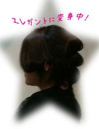 8_20101103221252.jpg