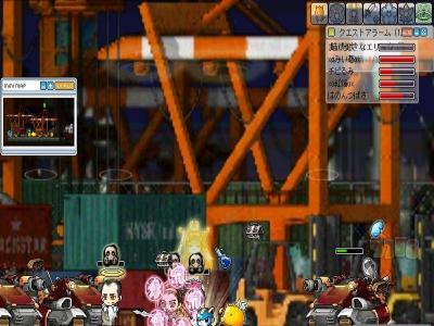 Maple091121_224241_convert_20091124064138.jpg