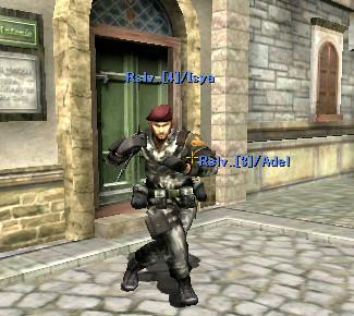bdcam 2011-03-27 18-00-48-130