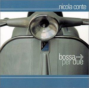 Nicola20Conte-Bossa20Per20Due.jpg