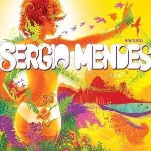 Sergio20Mendes-Encanto.jpg